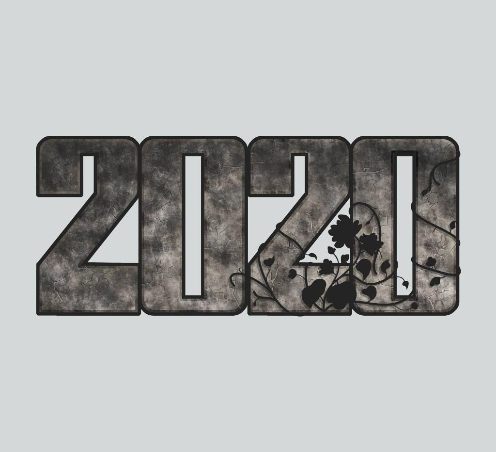 2020  2. Semester Film
